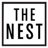 LOG∆N LIVE @ The Nest October 8th 2013