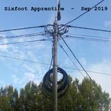 Sixfoot Apprentice - Sep 2019