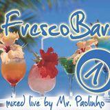 FrescoBar Vol. 1