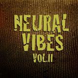 Neural Vibes II