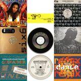 Archive 1994 - Pierre J's Svea Kafé Mix