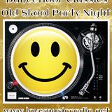 Box Essentials - Dancefloor Classics (028) Old Skool Party @19th June 2015
