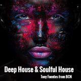Deep House - 1 -  535 - 150120 (9)