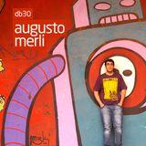 db30 - Augusto Merli