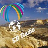 SB Campus Radio Episode 3