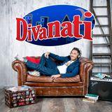 Divanati  - puntata 3x11 - 07/12/2018
