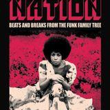 Funk Soul Nation Mix