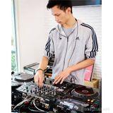 N3_Thailand : Music Live Streaming [Progressive House] #002