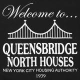 Queensbridge Part. 1