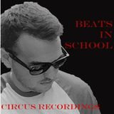 Bugler - Beats In School Mix - Yousef + Circus (Track @ 30:18)