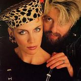 Eurythmics - Here Comes That MegaMix Again
