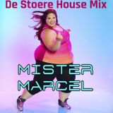 De Stoere House Mix
