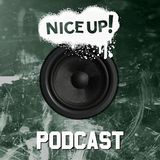 NICE UP! podcast - September 2014