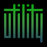 UTILITY 008 — UTILE