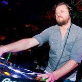 Solomun @ Privilege Closing Party,Ibiza (05.10.12)