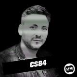 CS84 @ CFM [1 Mai DJ Ca Altul 2019]