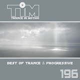 Trance In Motion 196