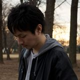 Osamu Sugiyama LIVE @ LOOP (25 Feb, 2010)