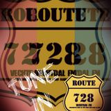 Route728 | August 9th 2014