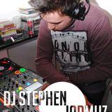 DJ Stephen Jarmuz - Spring 2015 Mix - BBQ Anthems