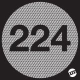 UM224 - Deep House Mix (13.04.15)