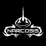 Uur Obscuur 6 invites... Narcosis