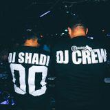 RNB mix promo - DJ Shadi