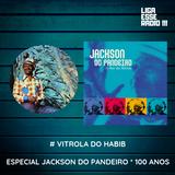 VITROLA DO HABIB EPISODIO 148 na MUTANTE RADIO
