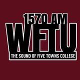 Five Sound Radio 03-06-20