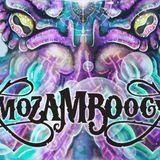 Mozamboogy Main Floor Friday 19:30 to 21:00