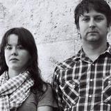 Senin İçin Bir Karışık / A Mixtape For You #26: Elisa Ambrogio & Ben Chasny