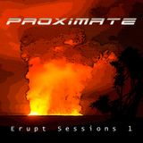 Erupt Sessions 1
