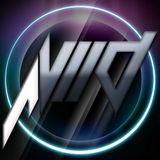 May Mania (Aviid Mix)