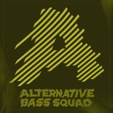 Alternative Bass Squad Mix (November 2017)
