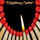 Enlightening Content