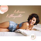Nairobi Deep House Radio (55) (Mixed & Produced by Eric)