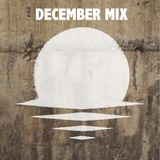 December Mix - Coryx
