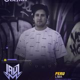Jauz @ Road to Ultra: Perú (2016.10.07)