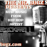 The MrBugz Show-All Out Mix featuring Blackwell