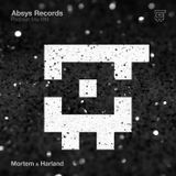 Absys Records Podcast Mix 10 by Mortem & Harland
