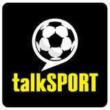 Michael Passingham on talkSPORT Extra Time