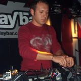 Marco Carola @ Caravel 06-01-01 by mixeslive