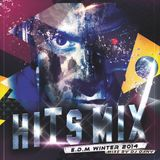 Hits Mix E.D.M 2014 (Winter) Mixed by Dj Dany