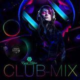 Club Mix Part ll