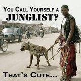 dj 1200cc - rumble in the jungle 17