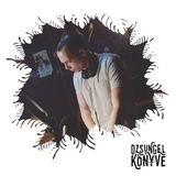 Rag + DJ Ren at Dzsungel Konyve 2018.03.20.
