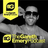 Gareth Emery - The Gareth Emery Podcast 216 - 30.12.2012