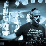 Stunde Null 13.08.94 / DJ Pure(Nijmwegen) & DJ Ronald(Arnheim)
