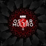Oscar Mulero @ Gare 16-06-2012 Part 1