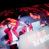 Vina House - Kẹo Ngon 01 (Bi Otto Remix)